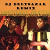BEENIE MAN Ft CHEVELLE FRANKLYN- DANCEHALL QUEEN(REMIX DJ BELTSAZAR)