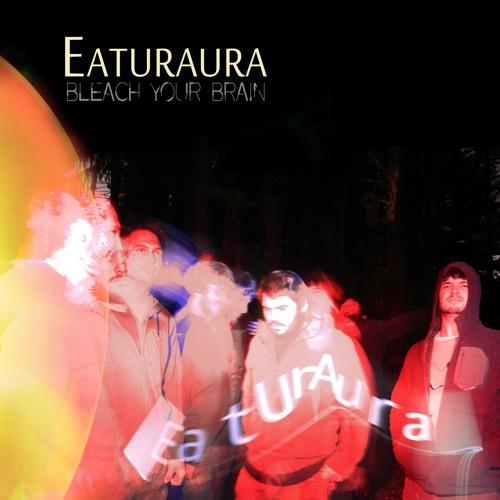 Migration - EatUrAura : Bleach Your Brain