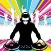 MEGGA PERREO---el adelanto---DJ ALE MIX EL TERROR del 2012 Portada del disco