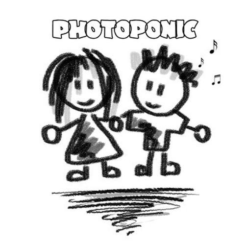 Photoponic - Dance (Demo)