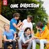 live while were young acoustic