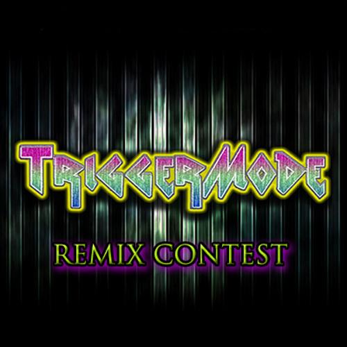 TriggerMode - Summin Like Dis (Justin Neal Remix)