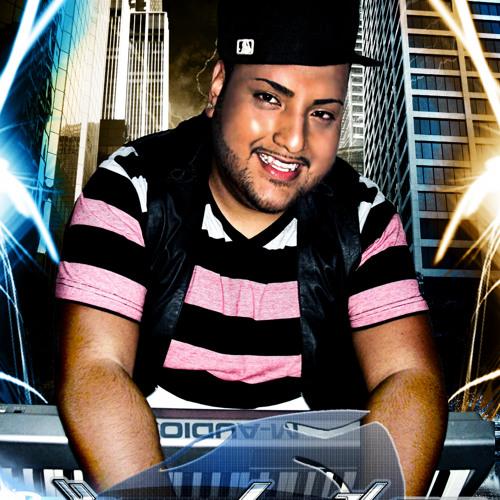 Hip Hop base Prototype Prod. by. La Makina de Melodias