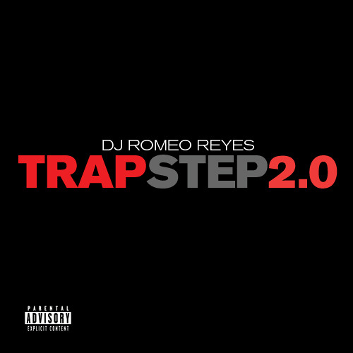 Trap Step 2.0
