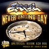Excel FT.Origix & UGA-Never Ending Day-2Raw4fm