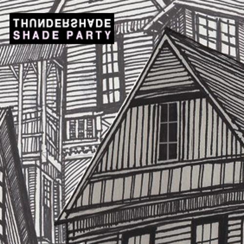 shade party