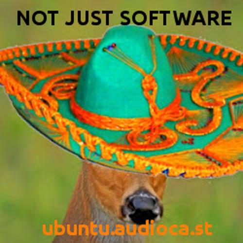 Ubuntu Audiocast Episode 02