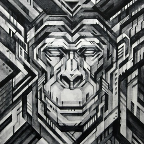 12 Monkeys.-Harmonika (Jorkside rmx)