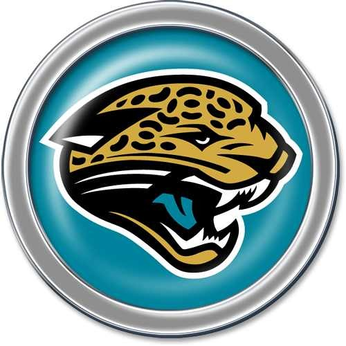 "THRILL DA PLAYA- NEW JAGS ANTHEM ""Show Up Show Out"" (GO JAGS)"