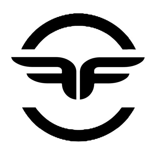 F*A*C*E - Fly Free