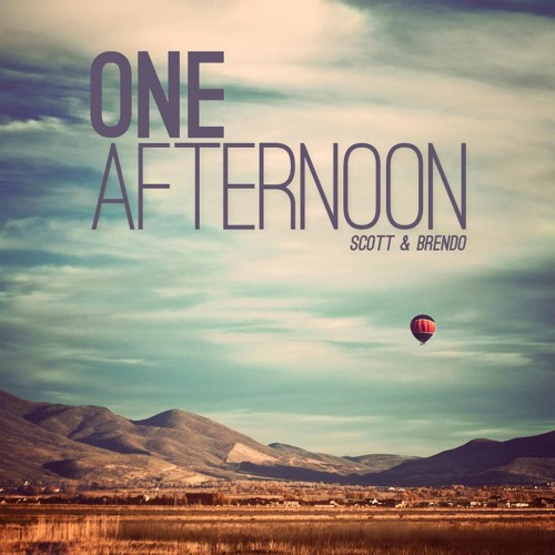 Scott & Brendo - One Afternoon