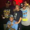 Download GETTIN MONEY ANTHEM ,Dc, Big Maut ,Tress Mp3