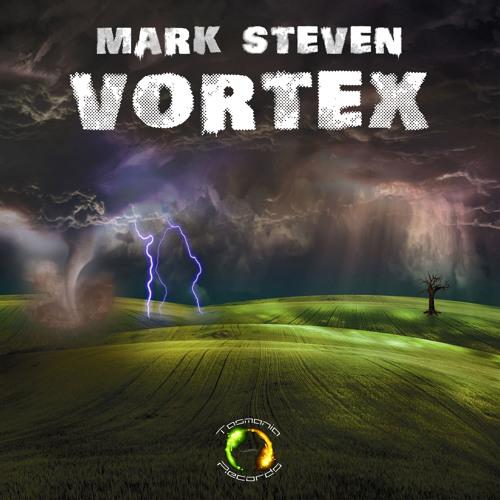 Mark Steven - Vortex (Original)