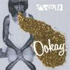 Santigold - Creator (Ookay Trap Remix)
