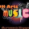 Big Brother Music band Sri Lanka