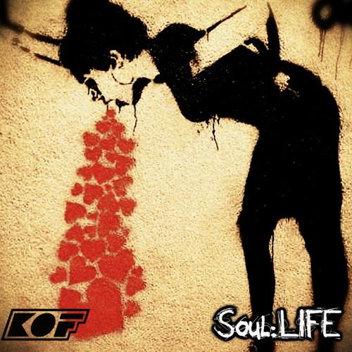 KOF - SOUL: Life (FREE DOWNLOAD)