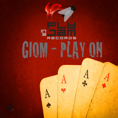 Giom-Play On (Out Now)