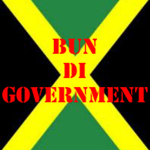 Fayatrix - Bun Di Government