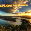 Best Of Vocal Trance 2012 (Female Edition) Vol. 1