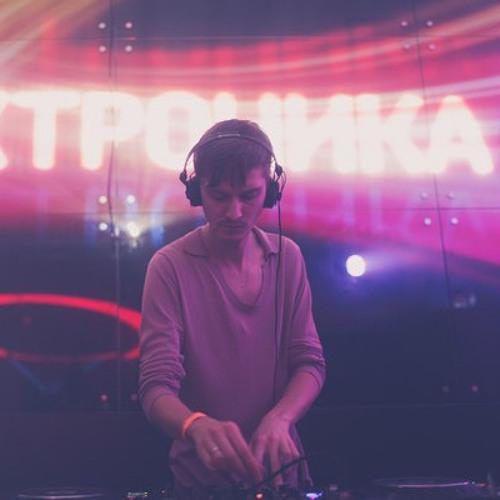 Spieltape — Live @ Electronica (M33, Arkhangelsk) — 06.10.2012