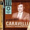 Caravelli - La Maritza