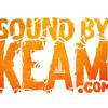 JOHNYBOY & SIFO - 01.Делай громче звук  (п.у. Tanir, Eric Vice, KeaM, Карабин, Dom1no, H1gh) [Sound By KeaM]