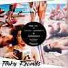 Dok Jebeni - Amanecer (Original Mix)PORKY RECORDS