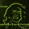 Download Ron Snyder - Beyond the Edge of Darkness (Original Song) Mp3