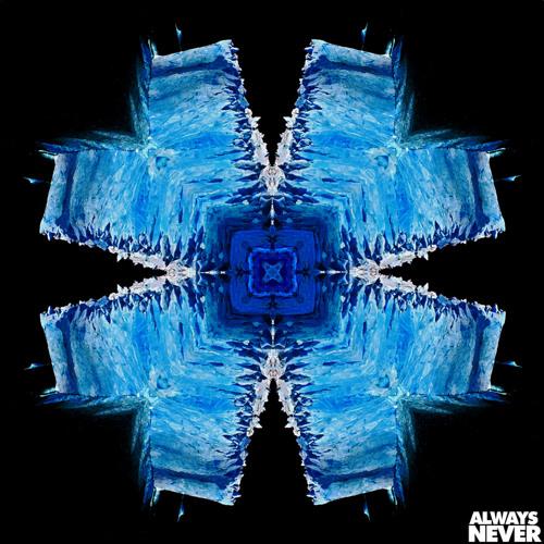 Mad Owl - Glacier (Modek Remix)