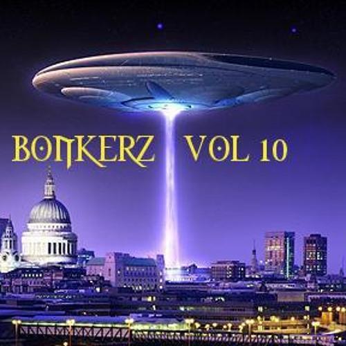 Bonkerz Vol 10