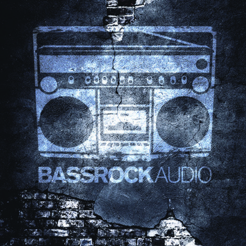 Backdraft - Revolution (Davip Remix) [Bassrock Audio] - OUT NOW!