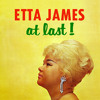 At last - Etta James (cover by : Lensia Risa)
