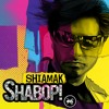 06 - Shiamak - Jaane Kisne (Revisited)