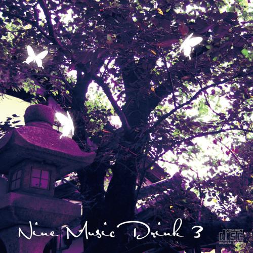 3dNOW - Circle Cue