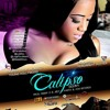 Young Hollywood - Money money(Calipso Riddim) free download