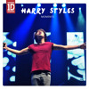 Harry 'if we could only turn back time'