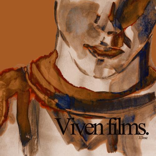 3 J.Dose - Bites (Prod Cashnova) [Viven Films]