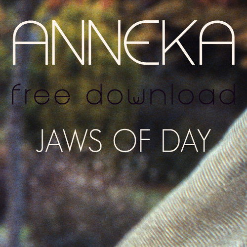 Jaws Of Day -  FREE DOWNLOAD