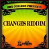 Richie Spice - More Life [Changes Riddim]
