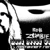 Rob Zombie - Mars Needs Women (MistahNerF Remix)