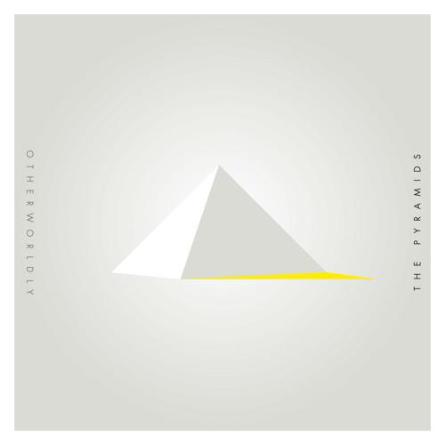 The Pyramids - Otherworldly