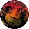 Dualtec-Mokum (Stellar Voyager Remix) Free Mp3 Download