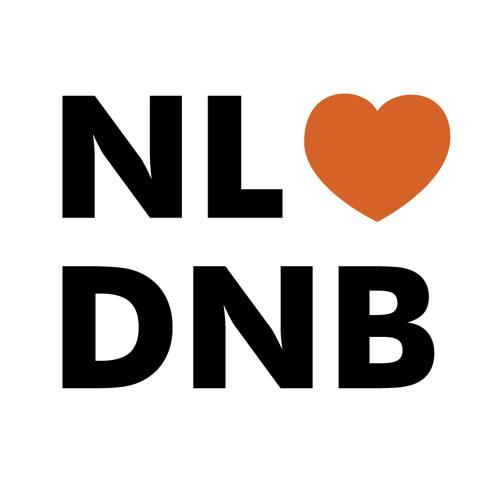 DISPHONIA - Drumandbass Netherlands 006