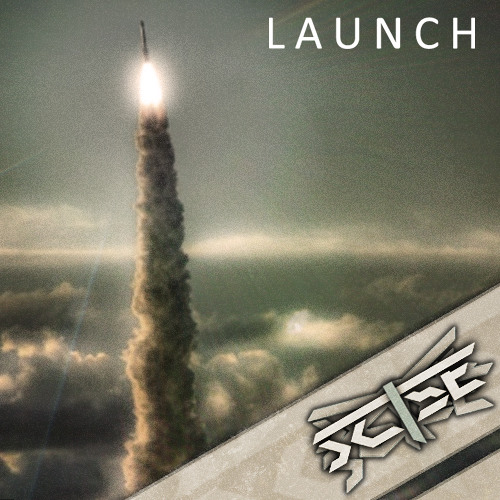 Launch [Out now on BassReset - FREE DOWNLOAD]