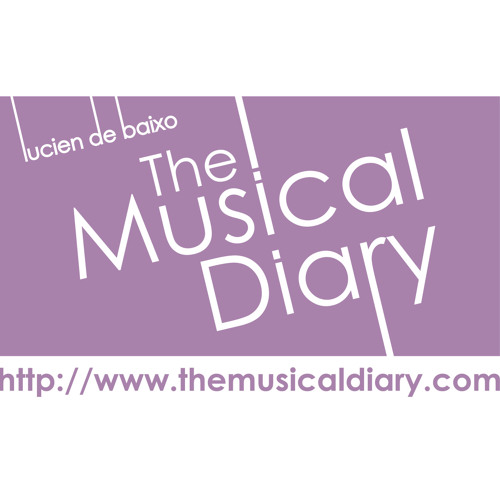 The Musical Diary : IDM selection
