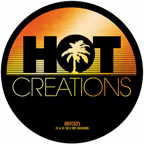 HOTC025 B1. Benediction (Dub)
