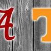 The Sports Hustle - Oct 17 - Derek Dooley vs Mike Shula