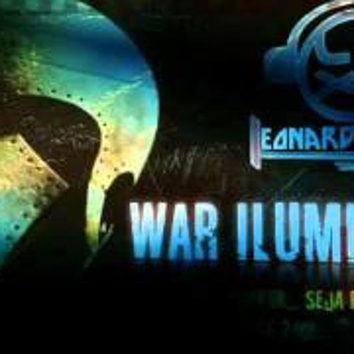 EllFoxz  - War Iluminate (Original Mix) [ DOWNLOAD FOR FREE CLICK BUY]