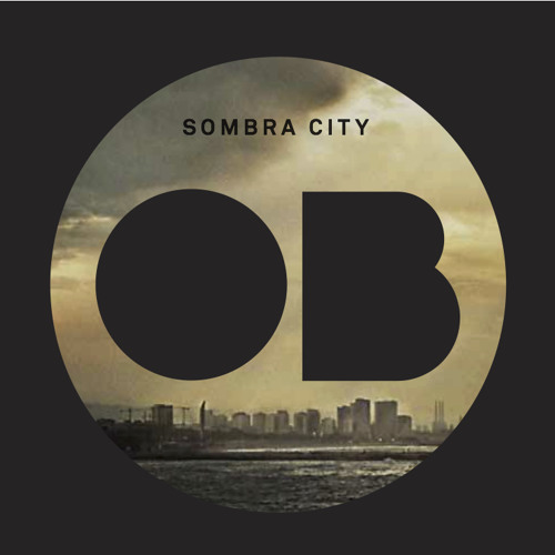 ONE BIONIC - Sombra City