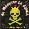 CHANTAKU (EL YANKEE) - SU MAGESTAD - SONIDO LIBERTADOR